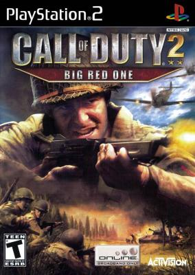 Call of Duty. Серёжкино мнение. | Канобу - Изображение 5