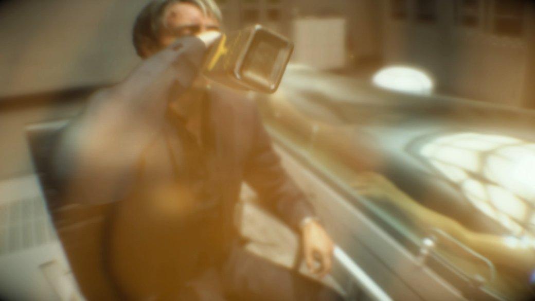 Гайд. 20 советов новичкам вDeath Stranding— как стать лучшим курьером? | Канобу - Изображение 4042