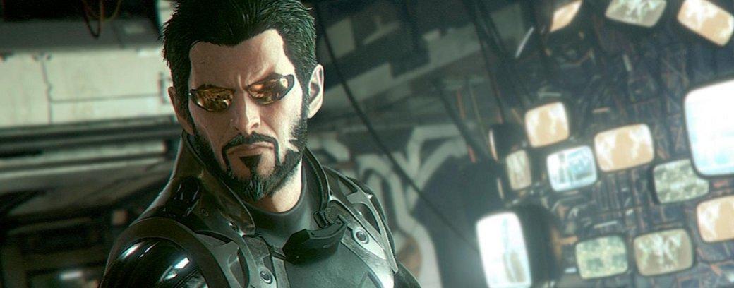 7 самых крупных утечек в истории видеоигр: The Witcher 3: Wild Hunt, Half-Life 2, Crysis 2, Doom 3 | Канобу - Изображение 7