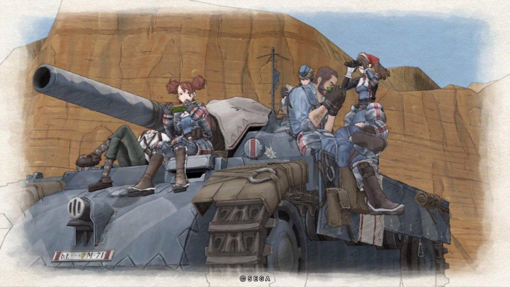 Гайд по летней распродаже в Steam | Канобу - Изображение 6289