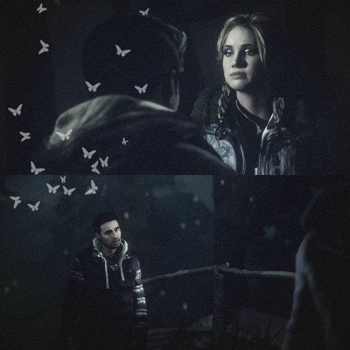 Рецензия на Until Dawn. Обзор игры - Изображение 9