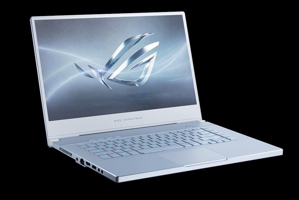 Как выбрать игровой ноутбук в2020 году инезапутаться вмодельном ряде | Канобу - Изображение 4946