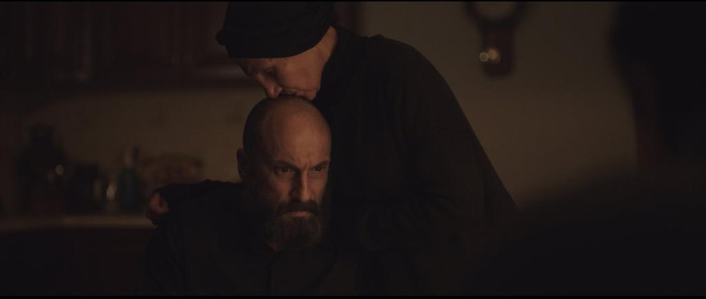 Короткая рецензия на фильм«Непрощенный» с ДмитриемНагиевым | Канобу - Изображение 6794