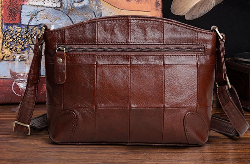 10 удачных женских сумок с AliExpress. Крутая идея для подарка девушке   Канобу - Изображение 9817