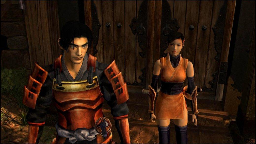 10 фактов о серии Resident Evil, которых вы не знали | Канобу - Изображение 4