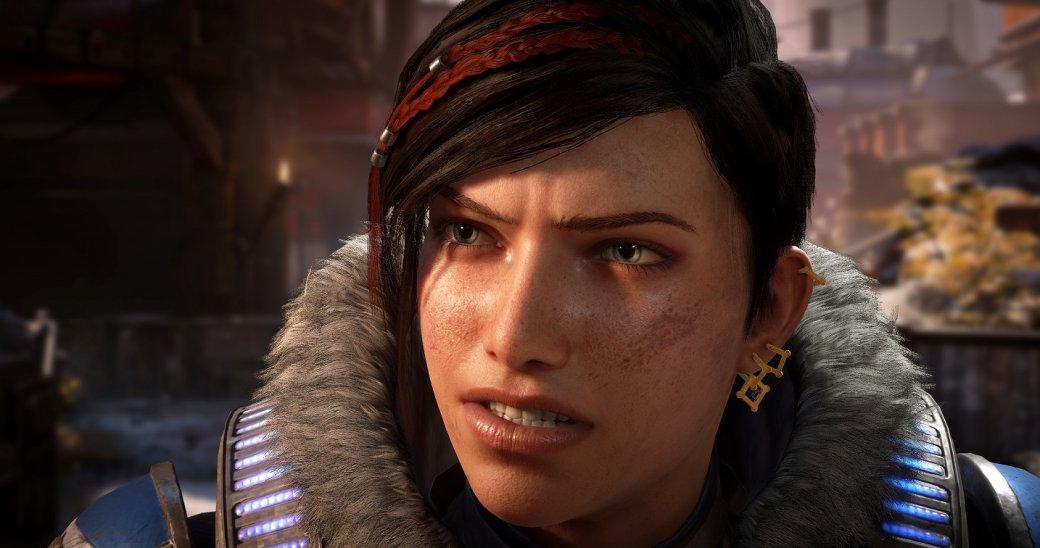 В2018 году Microsoft если иневыиграла E3, токак минимум смогла всех удивить количеством новых игр икрутейших анонсов, сделанных наконференции. В2019-м все могло быть еще лучше, ночто-то пошло нетак.