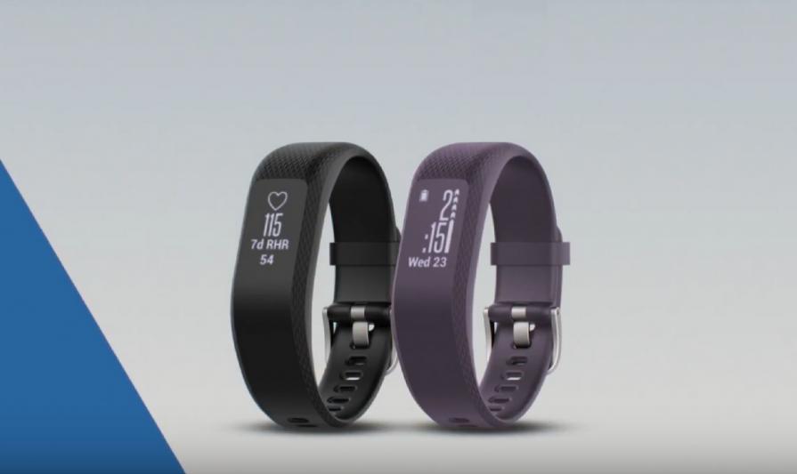 Лучшие недорогие фитнес-браслеты - топ-6 бюджетных фитнес-трекеров на замену Xiaomi Mi Band 4 | Канобу - Изображение 176