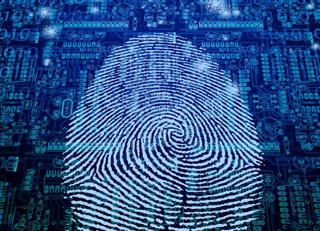 Наконец-то! Первый сканер отпечатков пальцев, который встраивается в дисплеи смартфонов!. - Изображение 1
