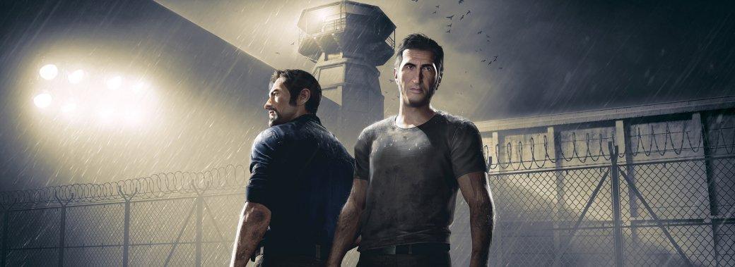 Electronic Arts на выставке E3 2018: что покажут на EA Play — Battlefield V, новый трейлер Anthem | Канобу - Изображение 0