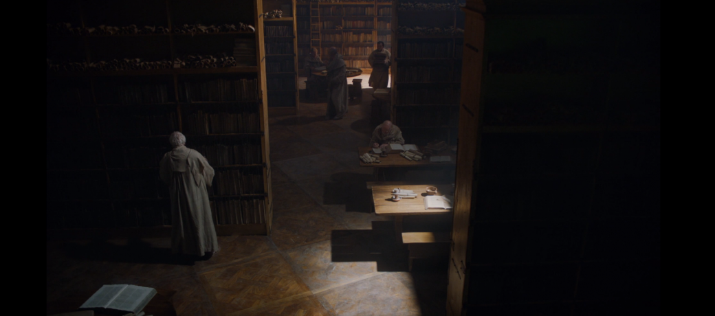 Все пасхалки 7 сезона «Игры престолов» | Канобу - Изображение 7