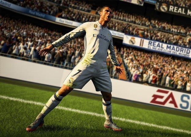 Системные требования FIFA 18 дляPC. Аувас пойдет? | Канобу - Изображение 1