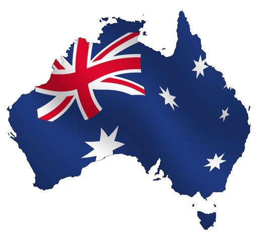 Австралия против Steam | Канобу - Изображение 1