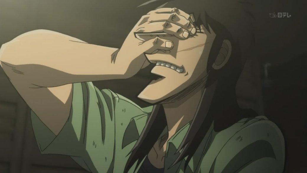 10 персонажей аниме, которых Ванпанчмен несмогбы убить содного удара | Канобу - Изображение 12427