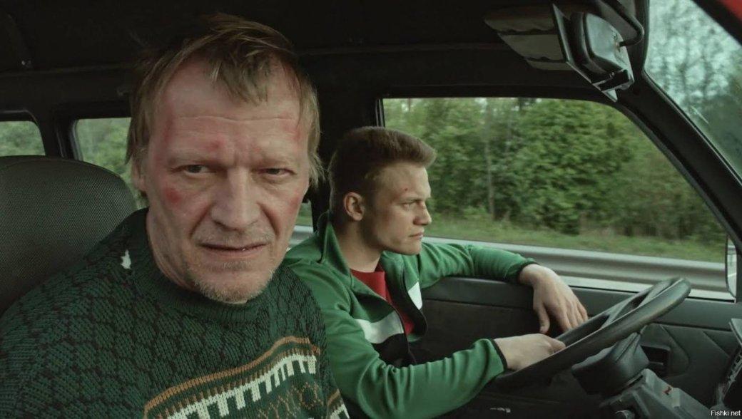 Лучшие российские фильмы 2010-2019 - топ самых интересных фильмов десятилетия, снятых в России | Канобу - Изображение 6332