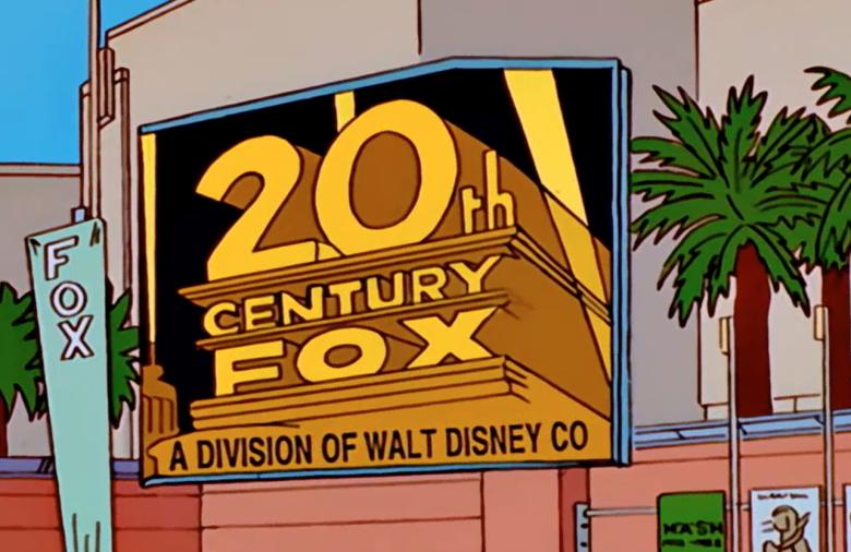 Почему покупка 20st Century Fox «Диснеем»— важнейшее событие вкиноиндустрии: будущее комикс-муви | Канобу - Изображение 1