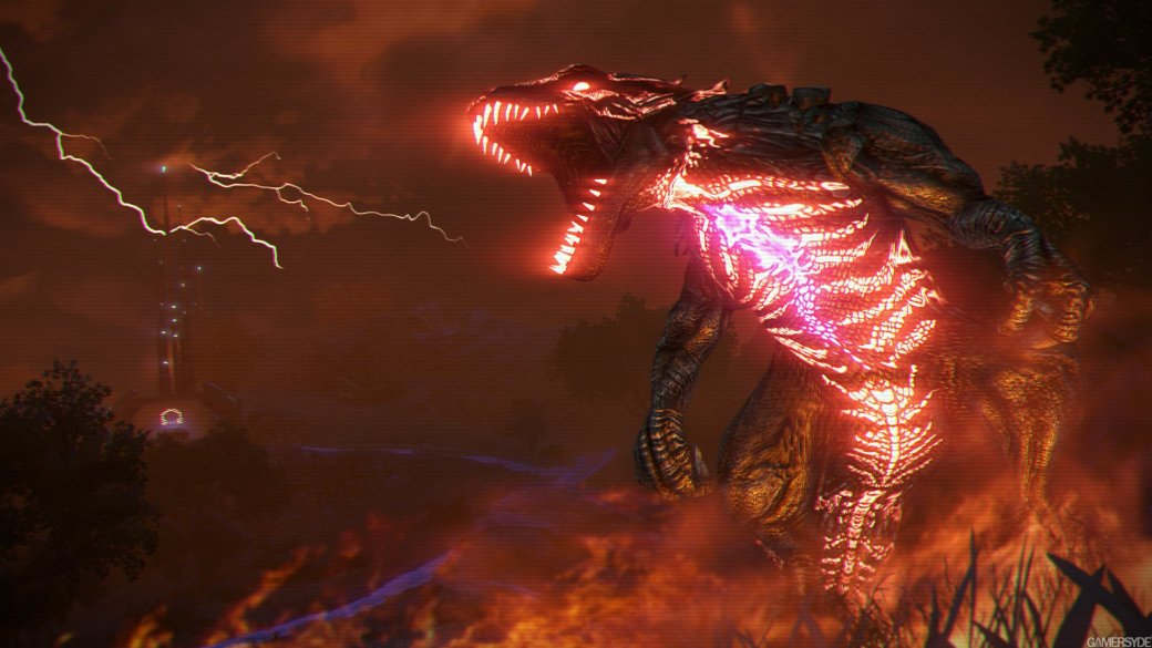 Пахнет жареным: 8 игр с драконами | Канобу - Изображение 7