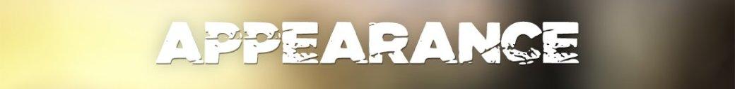Lara Croft. Хочу все знать! | Канобу - Изображение 5