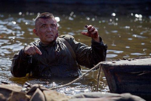 «Сталинград» стал самым кассовым российским фильмом в истории