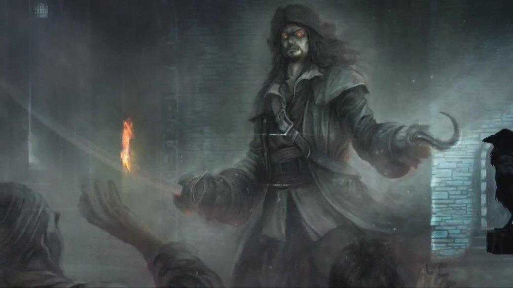 10 главных игр декабря   Канобу - Изображение 313