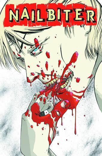 Перезапущенный «Каратель» и другие комиксы последних недель   Канобу - Изображение 2