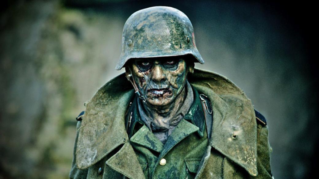 Фильмы про зомби-нацистов - лучшие фильмы ужасов и комедии про немцев-зомби, список | Канобу - Изображение 3