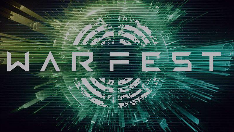 Итоги Warfest 2018 | Канобу
