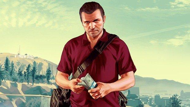 Гайд по осенней распродаже в Steam   Канобу - Изображение 1