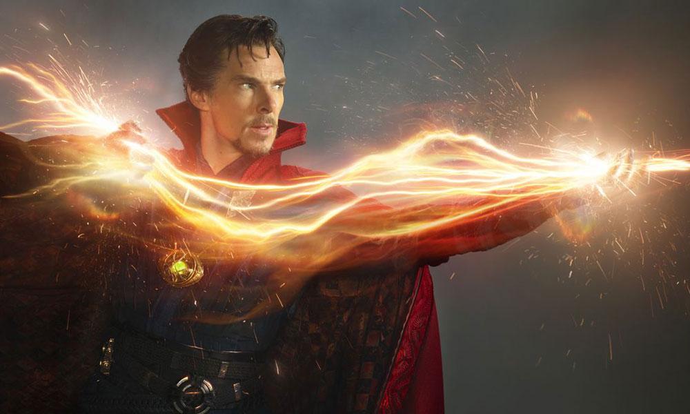 Киномарафон: все фильмы кинематографической вселенной Marvel. Фаза третья | Канобу - Изображение 4