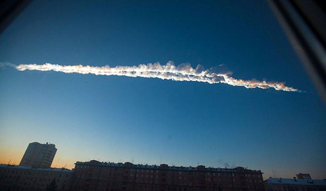 10 неизвестных фактов о Челябинске | Канобу - Изображение 5