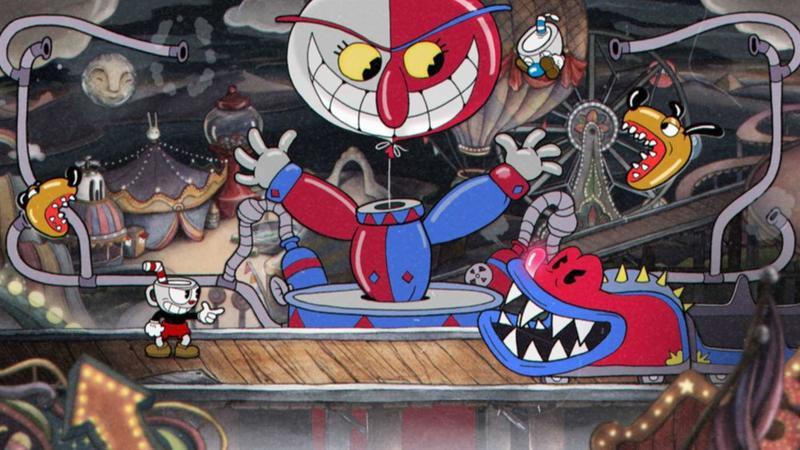 Что купить на летней распродаже 2020 в Steam: шутеры, экшены от третьего лица, ролевые игры, RPG | Канобу - Изображение 9983