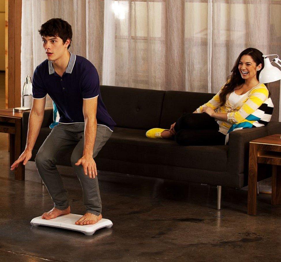 Nintendo Switch: первые впечатления отконсоли нового поколения | Канобу - Изображение 5