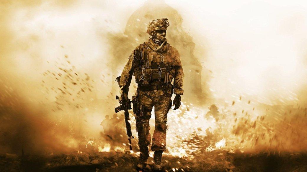 Вконце апреля наPCиXbox One (имесяцем ранее— наPS4) вышел ремастер сюжетной кампании Call ofDuty: Modern Warfare2. Почему только кампании, без мультиплеера, Activision неговорит— возможно, это связано стем, что компания нехотела создавать конкуренцию актуальной икрайне успешной Modern Warfare 2019-го (куда, кстати, время отвремени добавляют карты втом числе изоригинальной MWиMW2). Есть идругие вопросы— нужнали была синглу Modern Warfare 2 обновленная версия икак шутер 2009 года, который впамяти фанатов досих пор остается одним излучших всерии, ощущается в2020-м.