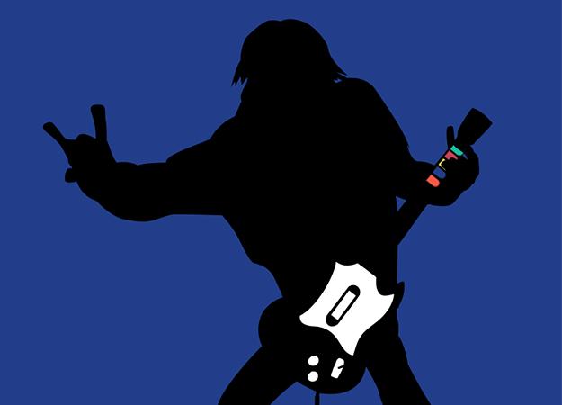 Смерть пластмассовой музыки | Канобу