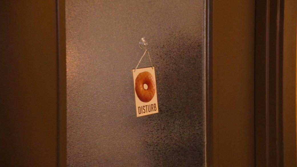 Первые впечатления от нового сезона «Твин Пикс»   Канобу - Изображение 2617
