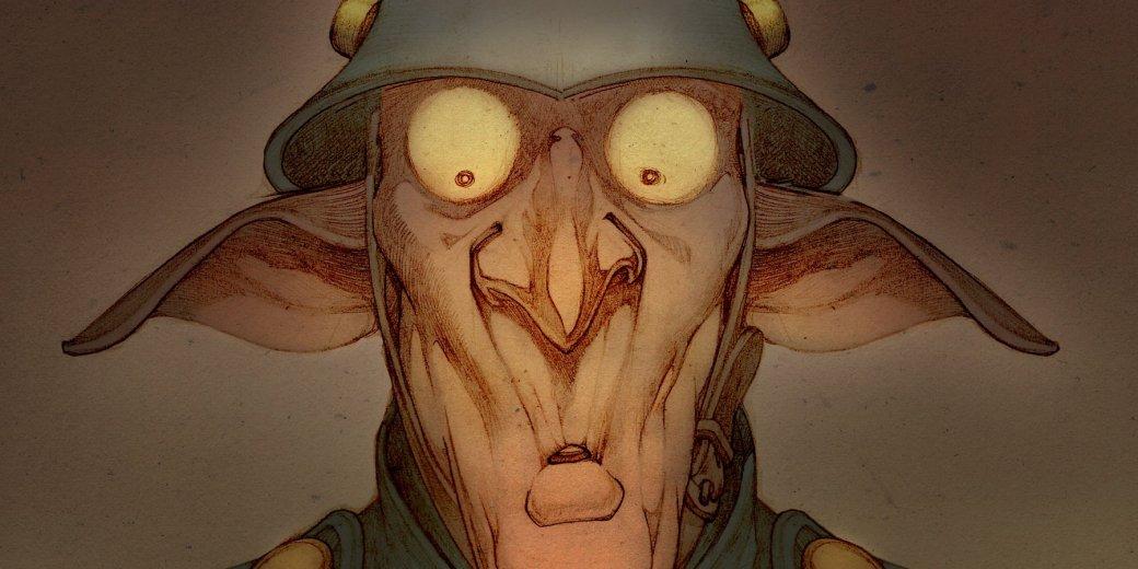 Рецензия на Gremlins, Inc. | Канобу - Изображение 13