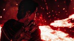 Assassin's Creed Odyssey обогнала по количеству активных игроков «Истоки» и другие части серии