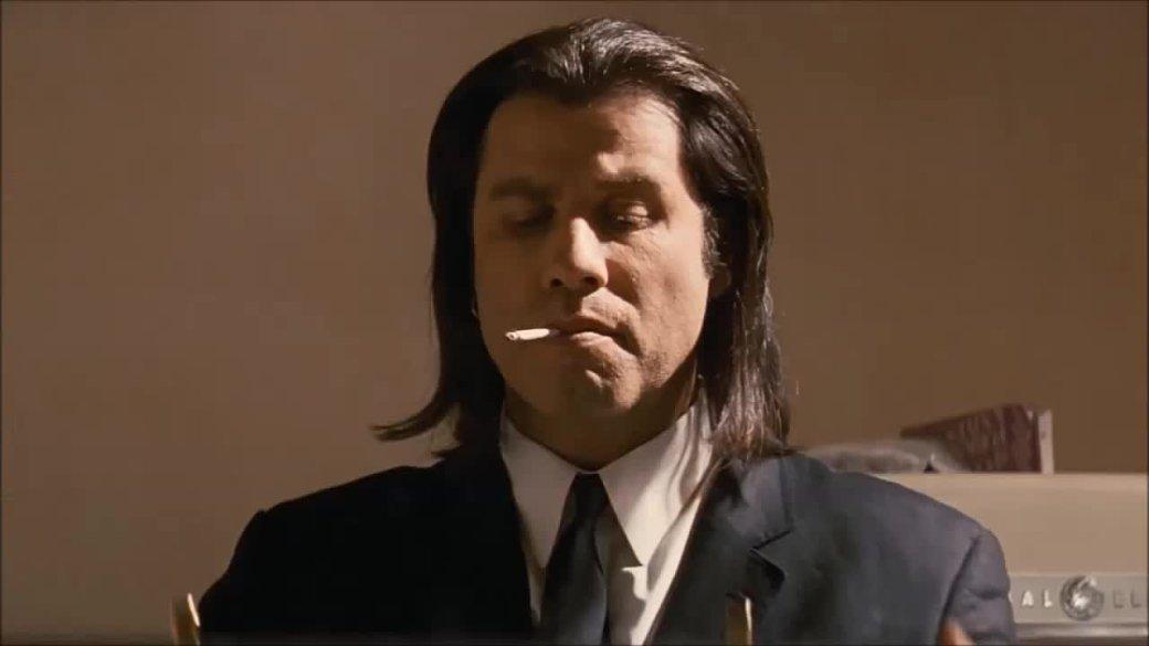 Фильмы про гангстеров иограбления: список лучших. - Изображение 1