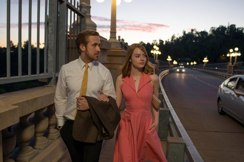 Лучшие романтические фильмы с Райаном Гослингом | Канобу - Изображение 0