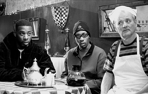 5 неповторимых фильмов Джармуша, которые стоит посмотреть | Канобу - Изображение 1