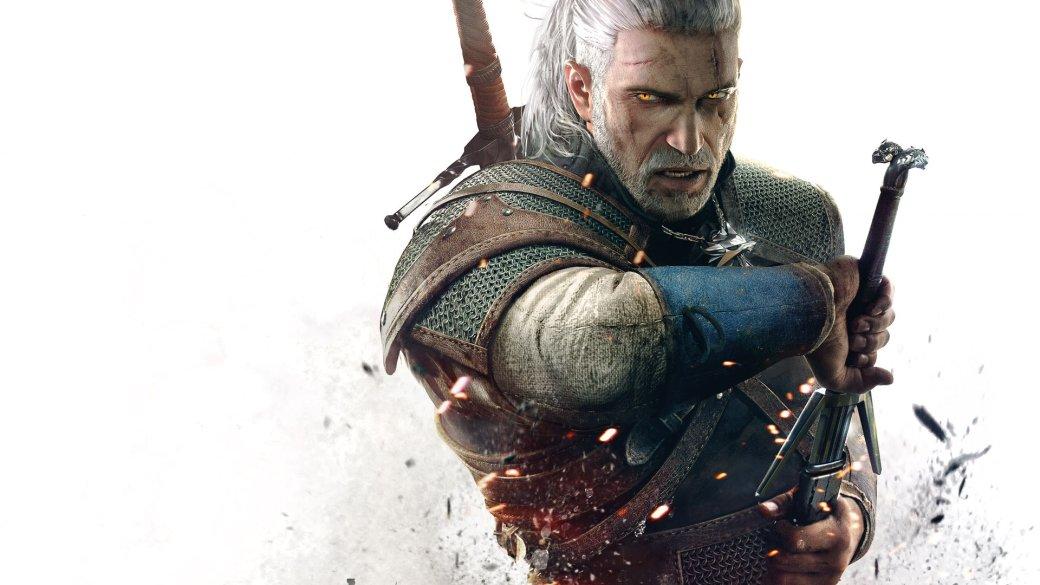10 лучших игр 2010-2019— поверсии читателей «Канобу». ОтSkyrim доThe Witcher3 | Канобу