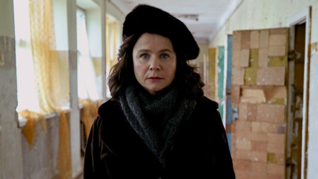 Первые впечатления отсериала HBO «Чернобыль». Искренне, жутко, безумно пронзительно | Канобу - Изображение 4689