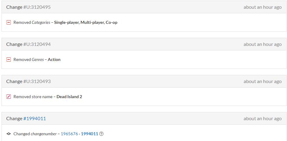 Dead Island 2 теперь можно окончательно хоронить | Канобу - Изображение 2
