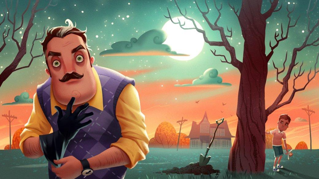 В GOG началась распродажа «Играем по-русски». S.T.A.L.K.E.R., Pathfinder и другие игры со скидками | Канобу - Изображение 7178