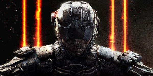 Как я поиграл в кооператив Call of Duty: Black Ops 3 | Канобу - Изображение 4