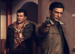 Черная пятница на GOG: большие скидки на серии Mafia, Fallout и другие