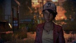 Telltale Games удалила из магазинов последний сезон The Walking Dead