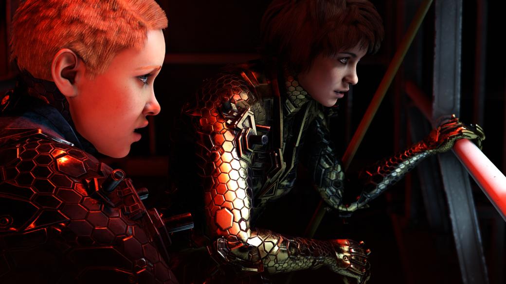 Новые игры июля 2019. Что выходит для PC, PS4, Xbox One иSwitch   Канобу