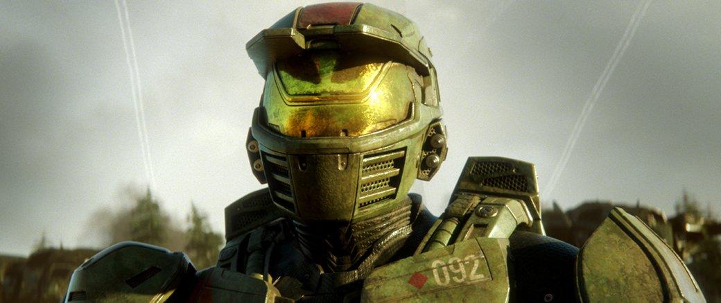 4 часа с Halo Wars 2   Канобу - Изображение 10