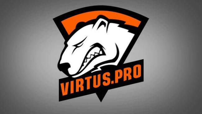 Команда Virtus.Pro стала чемпионом турнира The Summit 6 по Dota 2   Канобу - Изображение 11946