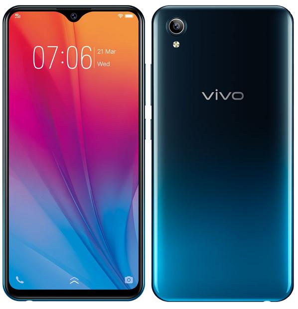 Лучшие смартфоны до 10 000 рублей 2019 - рейтинг телефонов с хорошей камерой, экраном, батареей | Канобу - Изображение 521